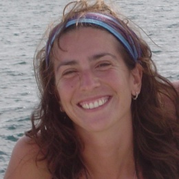 Renata Angioni