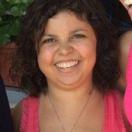 Marta Cocco
