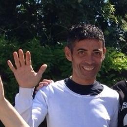 Fabrizio Pau