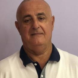 Angelo Camilletti